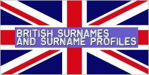 030616 surnames