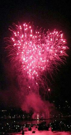 042116 heart fireworks