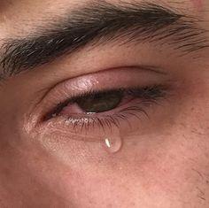 071416 tears