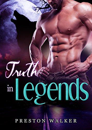 100416-truth-in-legends-mm-mpreg