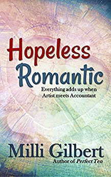 051117 hopeless romantic