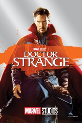 062319 strange